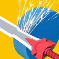 武器全靠磨手游最新版v1.15.0 安卓版