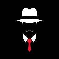 PartyMafia团伙派对安卓版v1.0.0 官方版