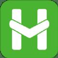 翰墨课堂App最新版v1.1.1 安卓版