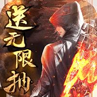 邪域战灵oppo版本v1.0.1 最新版