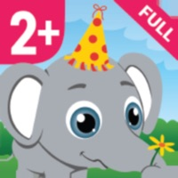 匹配天才游戏2官方ios版v1.0.10 iPhone版