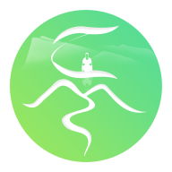 智游乐山App最新版v1.0.0 安卓版