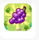 佛系农场主手游红包版v1.0.1 最新版