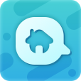口语屋App安卓版v2.0.1 官方版
