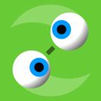 眼睛冲冲冲安卓版v1.0.1 最新版