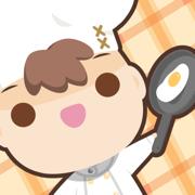 厨师荟萃Too Many Cooks手游最新版v0.5.4 官方版