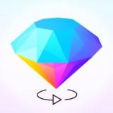 Polysphere安卓版v1.2.2 官方版