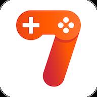 七彩云游戏app最新版v1.0.1.0404 安卓版