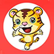 虎音小视频App最新版v4.8.9 安卓版