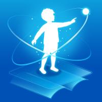 京教通(北京空中课堂平台)app手机版v1.0.0 最新版
