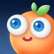 橙试客(试玩赚钱)app最新版v1.0 安卓版