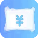 欢喜借贷app手机版v1.0.1 安卓版