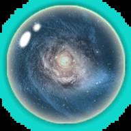 占卜答案水晶球官方版