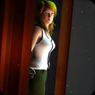 神秘邻居的秘密最新版v1.3 官方版