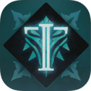 万象物语v2.5.3 最新版