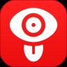 靖远短视频手赚app安卓版v1.0 官方版