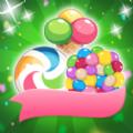 糖果世界消除手游红包版v1.0 安卓版