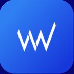 W生态app安卓版v0.0.25 官方版