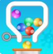 消灭球球最新红包版v1.0 安卓版