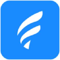 时间方舟app安卓版v1.0.4 手机版