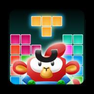福猴拼图最新版v1.1.0.8
