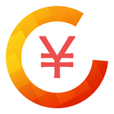 辛在线手赚App最新版v1.0 手机版