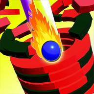 超级螺旋球官方版v1.0.0 安卓版