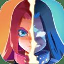 勇者大暴走手游无敌版v3.1.6 免费版