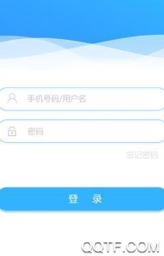 药希望医生端官方版v1.1.8