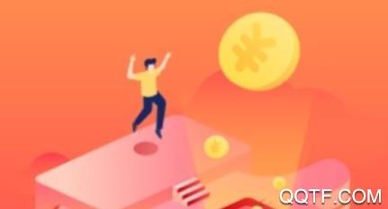 多多赚大钱手赚app最新版v1.0