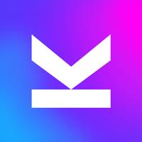 KIMI客眯赚钱appv1.0.2 最新版
