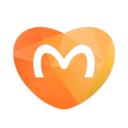 心麦健康app官方版v1.0 最新版