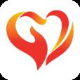 乌鲁木齐政务服务app官方版v00.00.0218 最新版