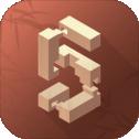 雷霆游戏匠木官方版v1.0.0 安卓版
