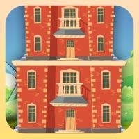 快速建造房屋官方ios版v1.0 iPhone版