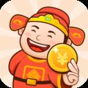 成语升官传pro最新版v1.2.2 官方版