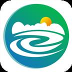 内蒙风控app最新版v6.8.27 官方版