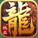 武林秘籍破解版v4.2 最新版