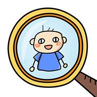脑洞大侦探破解版v1.0.3 最新版