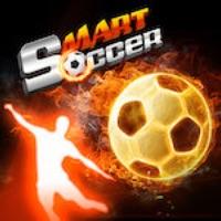 敏捷足球官方ios版v1.0 iPhone版
