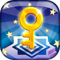 惑影弹球最新ios版v1.0.0 iPhone版