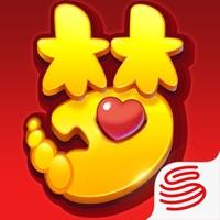 梦幻西游签到助手appv1.2 安卓版
