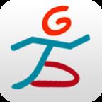 跑购腿app官方版v1.0.11 最新版
