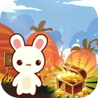 兔子旅社官方ios版v1.0 iPhone版