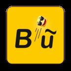 Biu短视频app安卓版v1.0.0 最新版