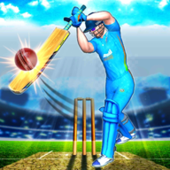 世界板球联赛最新版v1.05 官方版