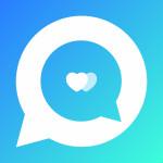 快乐聊app最新版v2.3.0 安卓版