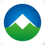 藏银e惠app最新版v1.0.0 最新版