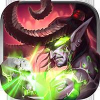 部落守护者GM版v2.1.1 最新版