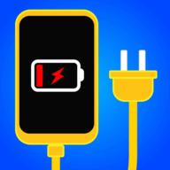快乐充电器最新版v1.2 安卓版